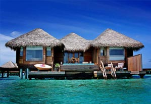 op-Honeymoon-Hotels