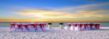 Say 'I Do' in Aruba from just £1,199 ― Perfect Gay Honeymoons | Award Winning UK Gay Honeymoon Specialists
