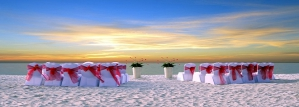 Say 'I Do' in Aruba from just £1,199