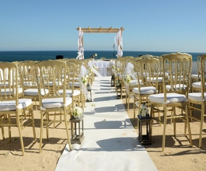 Algarve Gay Weddings