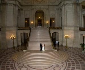 San Francisco , CA Gay Hotels 110 -