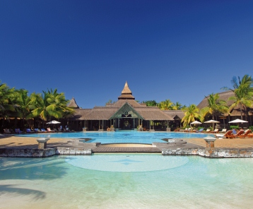 Mauritius Ultimate All Inclusive ― Perfect Gay Honeymoons | Award Winning UK Gay Honeymoon Specialists