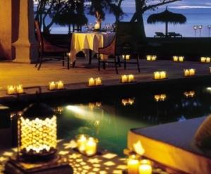 from Brett mauritius gay hotels
